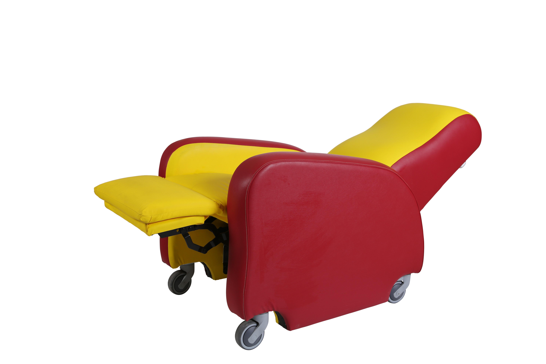 Kinder Relax Stoel.Toni Kinderrelaxstoel Vab Medical Solutions